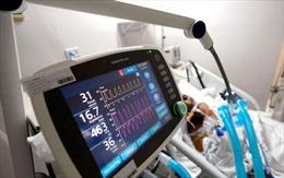 Nghiên cứu của Áo: Phổi bệnh nhân COVID-19 có thể tự phục hồi sau 3 tháng khỏi bệnh