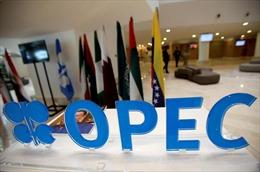 Nhìn lại những biến động trong lịch sử 60 năm của OPEC