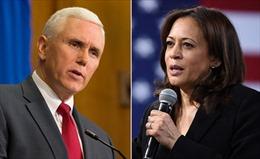 Tranh luận giữa hai ứng viên phó tổng thống Mỹ thay đổi vì dịch COVID-19