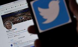 Facebook và Twitter gỡ bài đăng của Tổng thống Trump về COVID-19