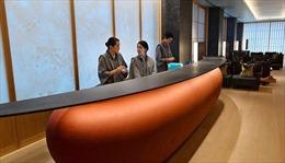 Nhật Bản tiến tới số hóa chính quyền trong 4 bước