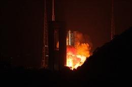 Trung Quốc phóng vệ tinh Gaofen-13