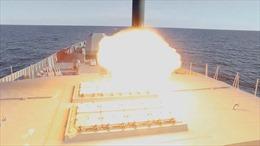 Tên lửa siêu thanh Zicron mới của Nga - Ác mộng với tàu sân bay?