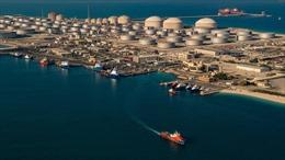 Yếu tố gây lo ngại về nguy cơ bùng phát 'cuộc chiến giá dầu' mới