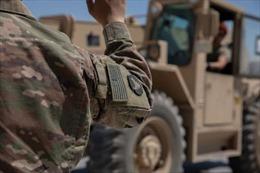 Nước cờ rút quân của Tổng thống Trump với chính quyền kế nhiệm
