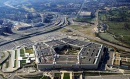 Lầu Năm Góc rút lại mọi hỗ trợ cho CIA trong chiến dịch chống khủng bố