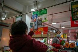 Người cao tuổi 2.0 - Đối tượng tiêu dùng tiềm năng của Trung Quốc