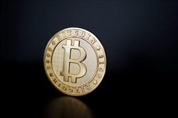 Liệu Bitcoin có cạnh tranh được vị trí của vàng?