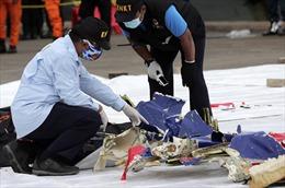 Lý do Indonesia là 'điểm đen' an toàn hàng không