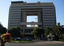 Hơn 2.000 người ứng cử để viết lại hiến pháp Chile