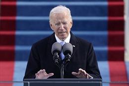 Tân Tổng thống Biden cảnh báo sa thải ngay nhân viên nếu mắc 'tội' này