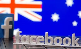 Quản lý nền tảng mạng xã hội - Bài 2: Khi các 'đại gia' công nghệ trong tầm ngắm