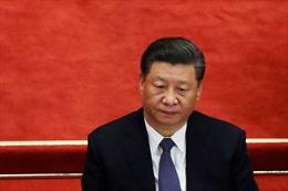 Chủ tịch Trung Quốc Tập Cận Bình tuyên bố chiến thắng trong cuộc chiến xóa đói giảm nghèo