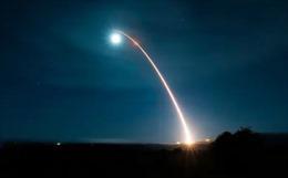 Kế hoạch vũ khí hạt nhân 100 tỷ USD của Mỹ gây tranh cãi