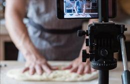 Mafia Italy bị tóm gọn do đăng video dạy nấu ăn trên YouTube