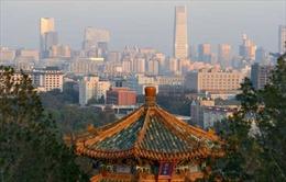 Bắc Kinh là thành phố có nhiều tỷ phú nhất thế giới