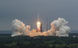Trung Quốc phóng module Thiên Hà, đặt nền móng cho trạm vũ trụ của riêng nước này