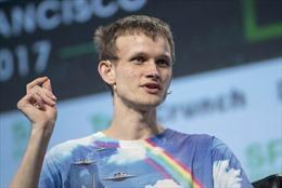 Chàng thanh niên gốc Nga khuấy động làng công nghệ