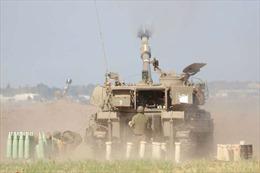 Thế giới tuần qua: Dải Gaza tiếp tục đỏ lửa; WHO công bố nhiều tin 'nóng' về COVID-19