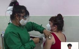 Mỹ Latinh có tỷ lệ nhà nữ khoa học cao nhất thế giới