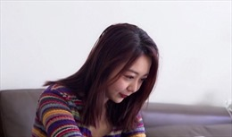 Xu hướng 'ngại kết hôn' trong giới trẻ Trung Quốc