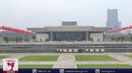 Chuyên gia Singapore khẳng định vai trò quan trọng của Quốc hội Việt Nam