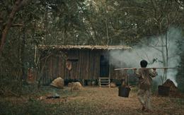 Phim kinh dị Đông Nam Á thổi làn gió mới vào ngành điện ảnh thế giới
