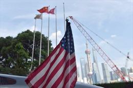 Trung Quốc nhận định mối đe dọa lớn nhất với Mỹ