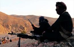 Khủng hoảng ngoại giao Tổng thống Mỹ Biden đối mặt sau khi rút quân khỏi Afghanistan
