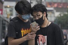 Đằng sau việc Trung Quốc điều tra các công ty công nghệ lớn như Didi