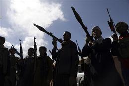 Taliban bành trướng tại Afghanistan khiến Trung Quốc lo ngại