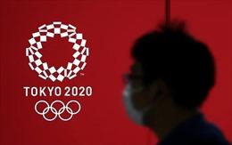 Ban tổ chức Olympic Tokyo không loại trừ khả năng hủy sự kiện vào phút chót