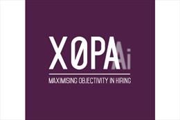 X0PA AI tích hợp sản phẩm với Beamery phục vụ công tác tuyển dụng tài năng