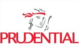 Ông Robin Spencer được bổ nhiệm làm CEO của Prudential Life Assurance (Thái Lan)