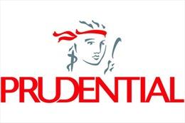 Prudential Thái Lan hợp tác với The 1 cung cấp dịch vụ kỹ thuật số cho chương trình khách hàng thân thiết