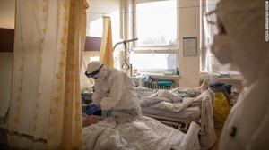 Sai lầm khiến dịch COVID tại Séc nguy cấp hơn, đi ngược xu hướng toàn cầu
