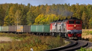 Nga điều 10 lữ đoàn quân đội để hiện đại hóa tuyến đường sắt Viễn Đông