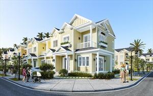 Hạ tầng 'tươi sáng', bất động sản biển Phan Thiết sẽ là lựa chọn của giới đầu tư