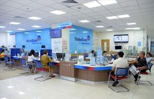 Quý III/2020, VietinBank tiếp tục duy trì được tốc độ tăng trưởng ổn định