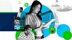 Doanh nghiệp cần tăng cường đảm bảo an ninh mạng cho tương lai làm việc từ xa