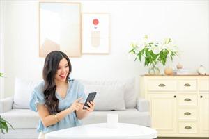 Ngân hàng Shinhan ra mắt dịch vụ định danh khách hàng trực tuyến