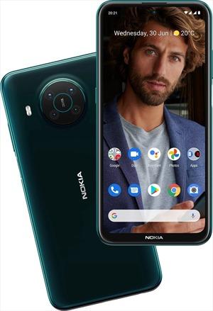 Hàng loạt Nokia thế hệ mới sắp ra mắt thị trường Việt Nam đón đầu xu thế