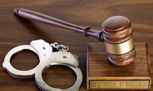 Phê chuẩn Quyết định khởi tố và Lệnh bắt tạm giam một chuyên viên Văn phòng UBND TP Hồ Chí Minh