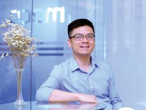 Timo sẽ mở rộng hợp tác với các fintech và các đối tác đa ngành