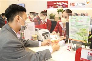HDBank tung hàng loạt gói vay siêu rẻ dành cho doanh nghiệp SME và hộ kinh doanh