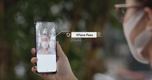 Công nghệ nhận diện khuôn mặt của VinAI lọt Top 6 thế giới