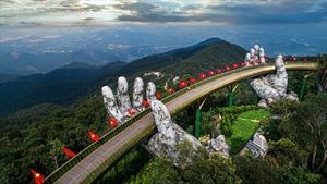 Liên tục nhận giải thưởng quốc tế, lý do nào đưa du lịch Việt Nam thăng hạng?