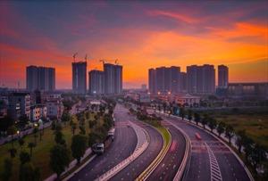 Thấy gì từ cú bắt tay của hai 'đại gia'bất động sản Việt Nam và Nhật Bản?