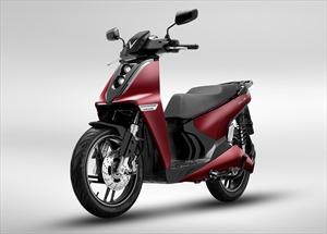 VinFast ra mắt hai dòng xe mới và công bố mô hình trải nghiệm mua sắm O2O