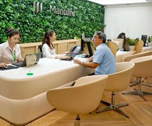 Sức khỏe và tài chính là mối quan tâm hàng đầu của người Việt trong đại dịch